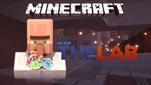 Luật chơi | Minecraft Server AEMINE ✅